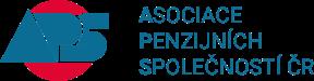 Asociace penzijních společností ČR